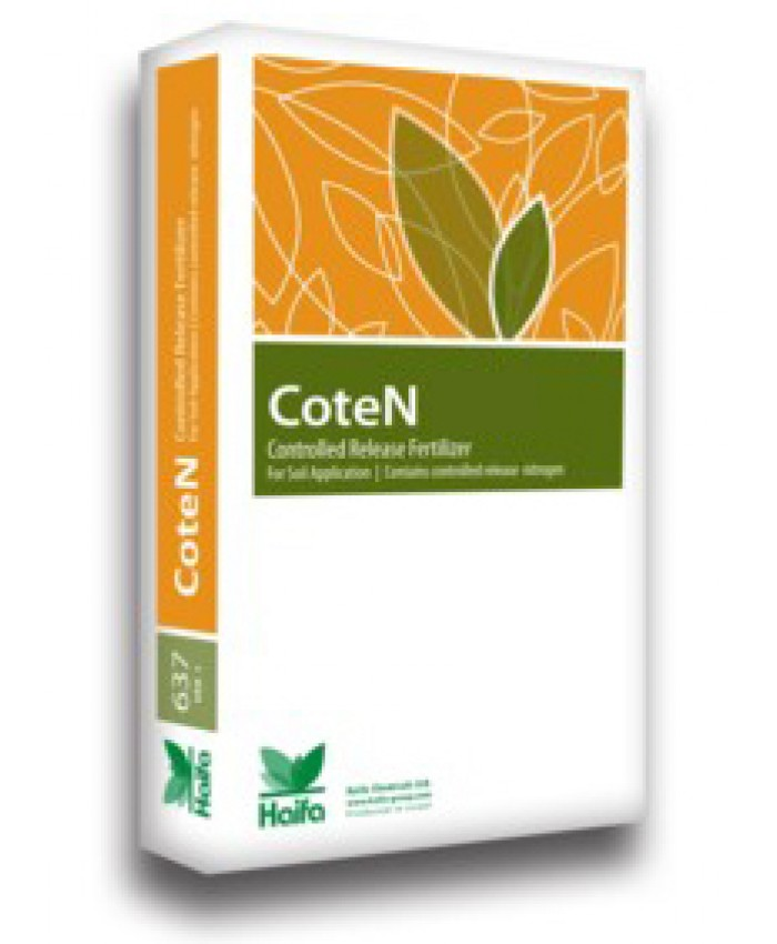 COTE-N (42-0-0)