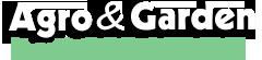 Agro & Garden Shop